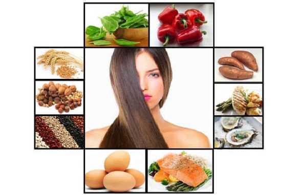 foods-high-in-biotin