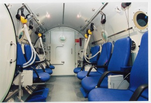 hyperbaric-chamber-10-person