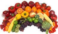 eat-a-rainbow