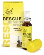 rescue-spray